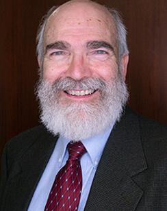 Peter Bunitsky